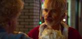 Bad Santa 2 Video
