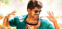 Bairavaa teaser from Diwali day