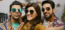Trailer - Bareilly Ki Barfi
