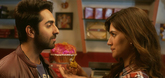 Bareilly Ki Barfi Video