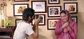 C/O Saira Bhanu Video