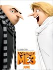 Despicable Me 3 Review
