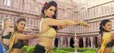 Ek Kahani Juile Ki Video