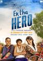 Ek Tha Hero Picture