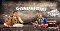 Gandhigiri Picture