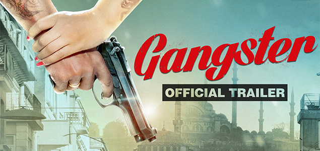 Gangster Review