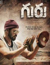 Guru Movie Pictures