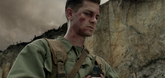 Hacksaw Ridge Video
