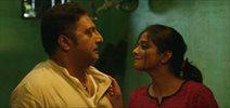 Trailer - 02 - Idolle Ramayana