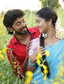 Kadhir Movie Pictures