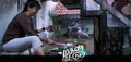 Magalir Mattum Video