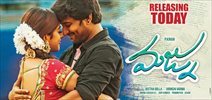 Majnu First Week Collections