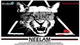 Neelam Picture