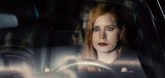 Nocturnal Animals Video
