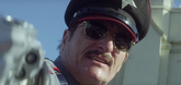 Officer Downe Video