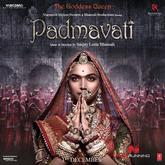 Padmaavat Picture