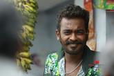 Pyppin Chuvattile Pranayam Picture