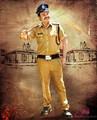 Saptagiri Express Picture