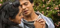 Trailer - Srinivasa Kalyana