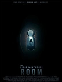 All about The Disappointments Room