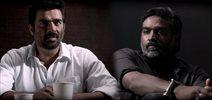 Promo - 04 - Vikram Vedha