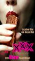 xxx Picture
