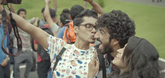 Aanandam Video