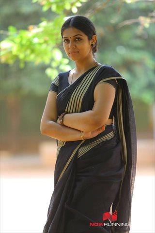 Picture 4 of Anjali Aneesh Upasana