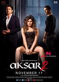Aksar 2 Picture