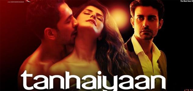 Tanhaiyaan - Song Promo