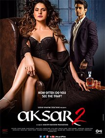 All about Aksar 2