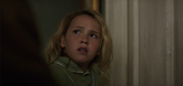 Annabelle: Creation Video