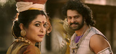 Baahubali: The Conclusion Video
