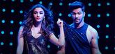 Badrinath Ki Dulhania Video