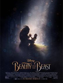 Beauty and the Beast Movie Pictures