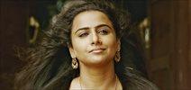 Trailer - Begum Jaan