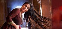 Prem Mein Tohre - Song Promo -...