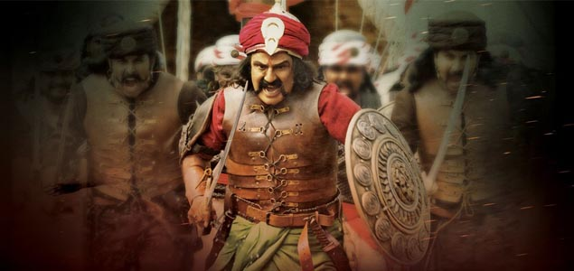 Gautamiputra Satakarni 50 Days Centers List
