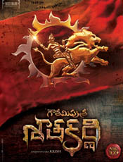 Gautamiputra Satakarani Movie Pictures