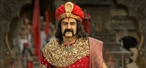 Gautamiputra Satakarni Completed in Record Speed