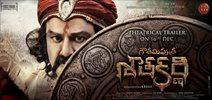 Gautamiputra Satakarni 100 Days Centers List