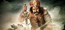 Gautamiputra Satakarni USA Success Tour Details