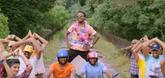 Kattapanayile Hrithik Roshan Video