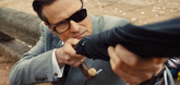 Kingsman: The Golden Circle Video