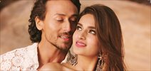 Pyar Ho - Song Promo - Munna M...