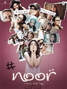 Noor Movie Pictures