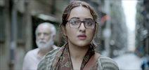 Dialogue Promo - 5 - Noor