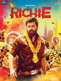 Richie Movie Pictures