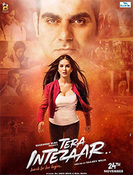 All about Tera Intezaar