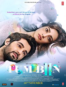 Tum Bin 2 Movie Pictures